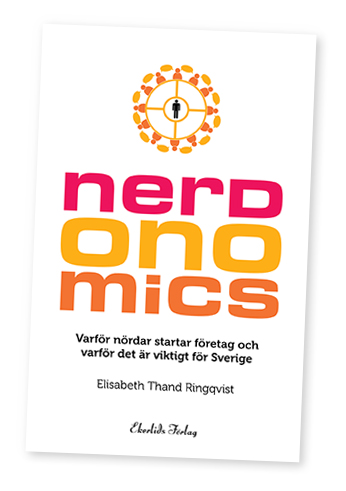 Nerdonomics-hogupplost-rgb_